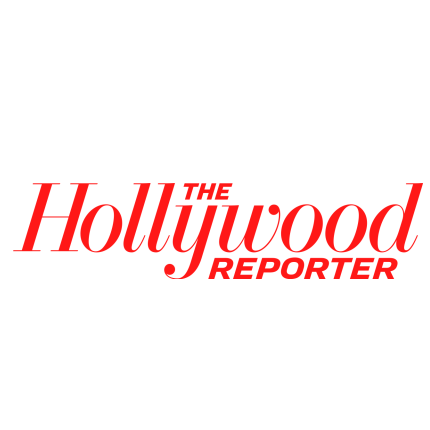 Image result for hollywood reporter logo