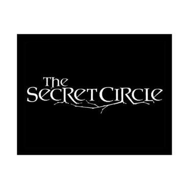 The Secret Circle tv logo