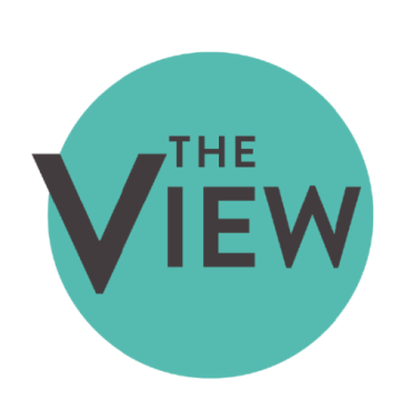 The-View-logo-2014