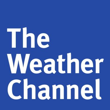 The-Weather-Channel-Logo
