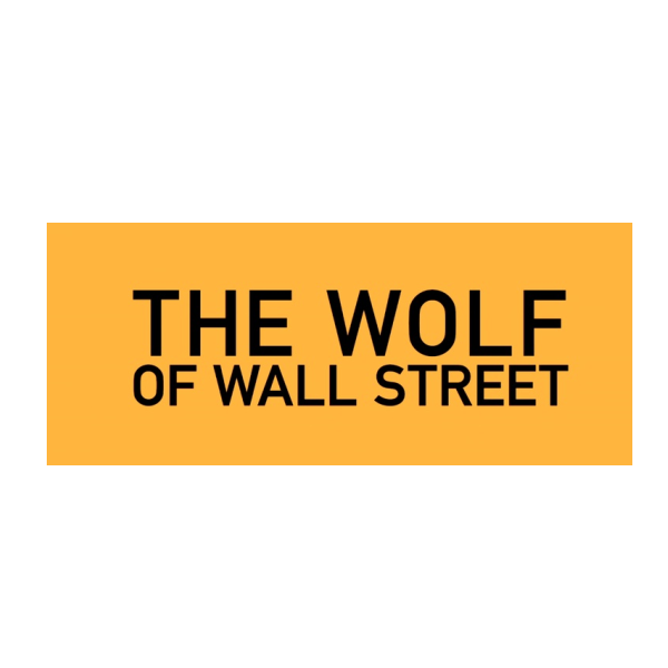 The-Wolf-of-Wall-Street-movie-logo