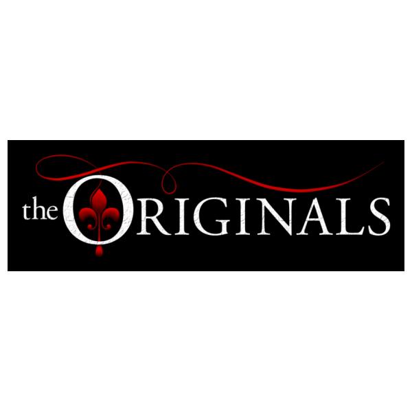 The originals tv logo