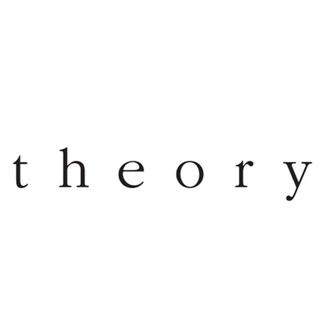 theory font delta fonts Rolls-Royce Symbol Meaning RR Rolls-Royce Symbol