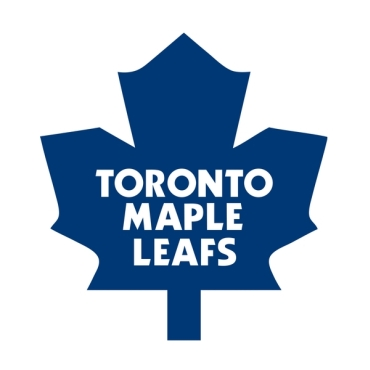 Toronto-Maple-Leafs-Logo