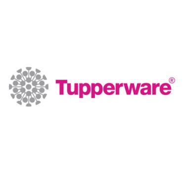 Tupperware Brands logo