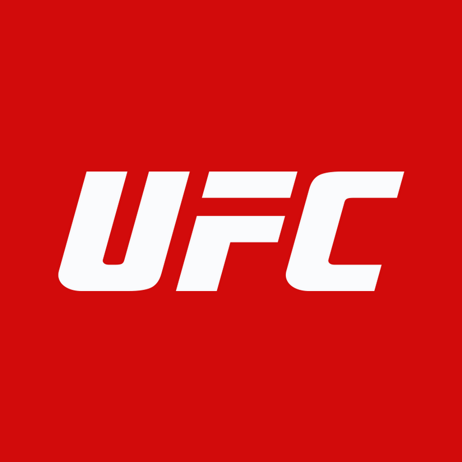 UFC (Ultimate Fighting Championship) Font | Delta Fonts