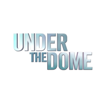 Under the Dome tv logo