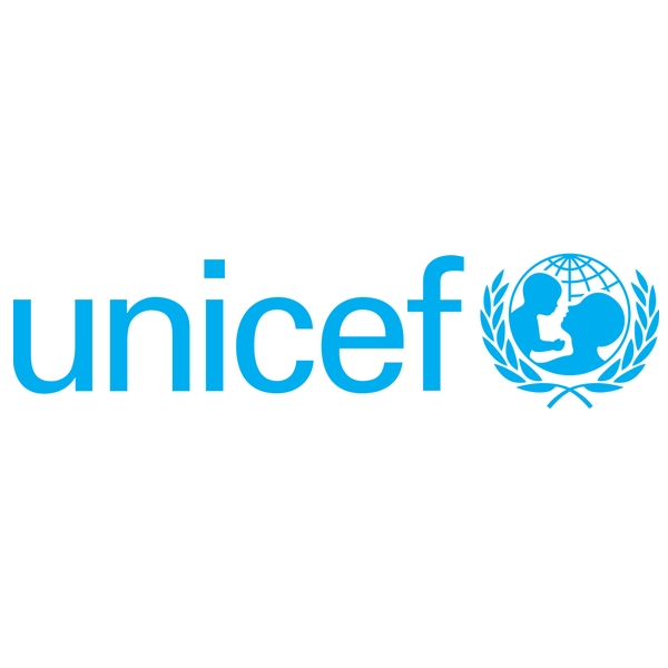 Logo Using Font Font Used For Unicef Logo