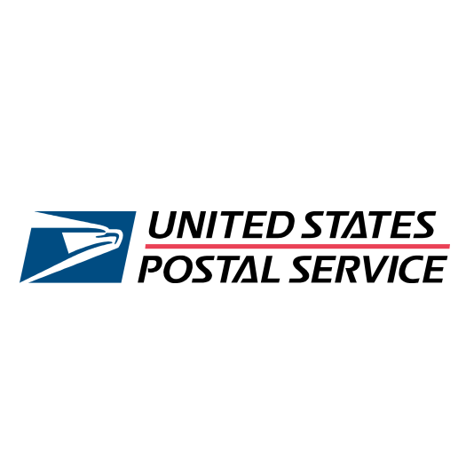 the great monopoly of the postal service in the united states Stamp atlas | united states of america sandafayre  great britain stamps africa  in 1782 the us postal service was made the monopoly of the central government.