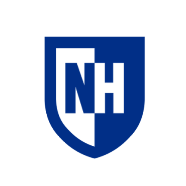 University of New Hampshire 2013