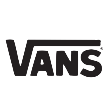 Vans Logo