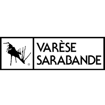 Varese Sarabande Logo