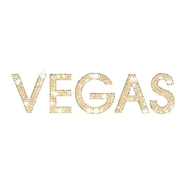 Vegas tv logo