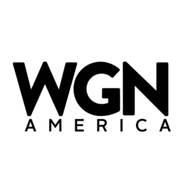WGN America logo