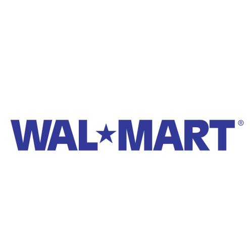 Walmart 1992