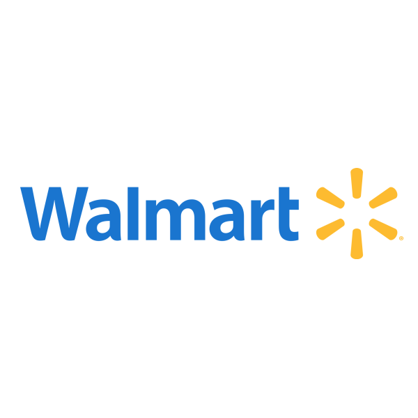 Walmart Font Delta Fonts