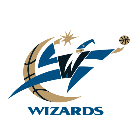 Washington Wizards 2007