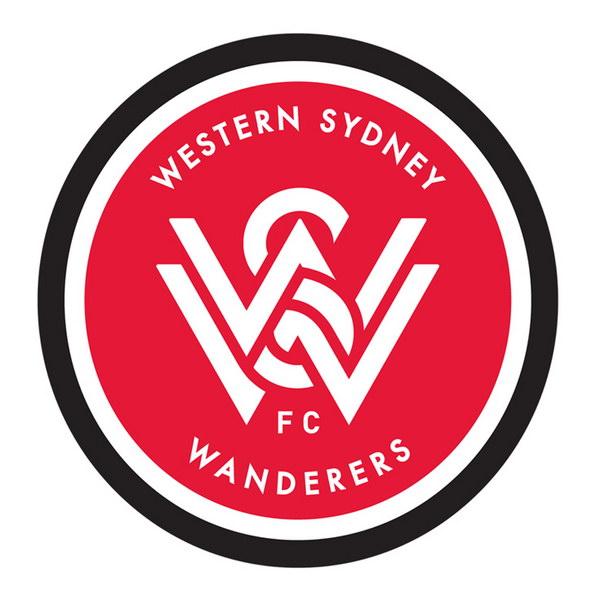 Western-Sydney-Wonderers-FC-Logo