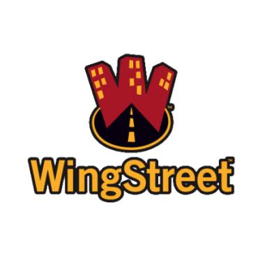 Wingstreet