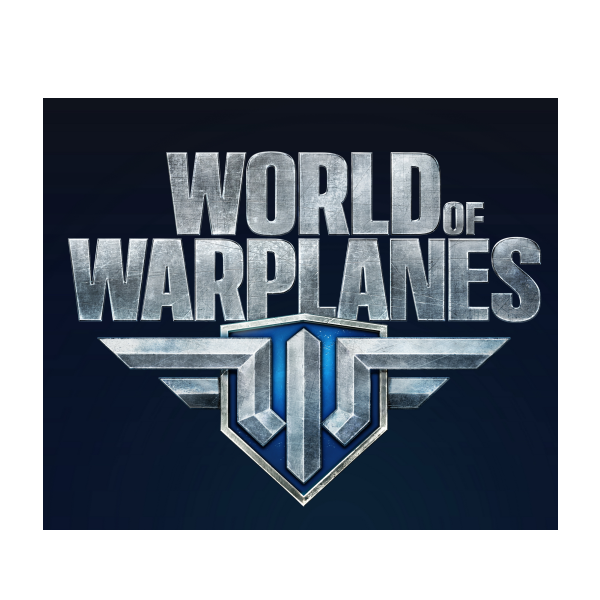 World-of-Warplanes-logo