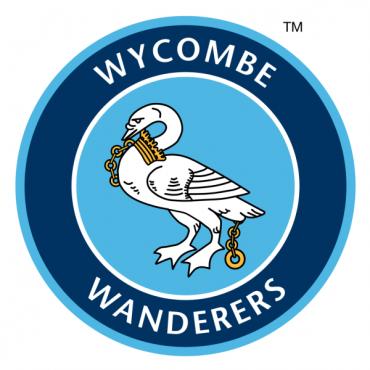 Wycombe_Wanderers_FC_logo