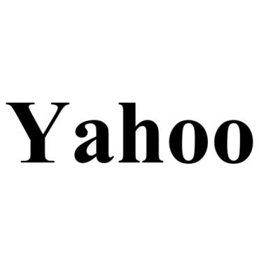 Yahoo 1994