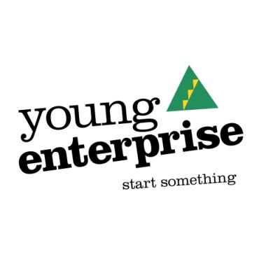 Young Enterprise Logo