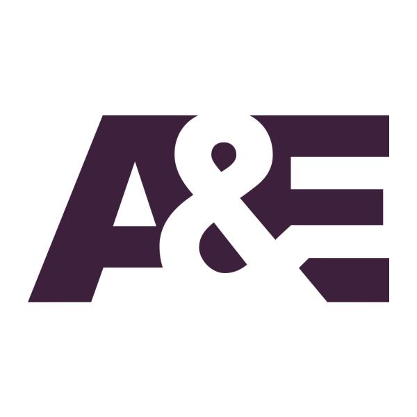 a-and-e-logo