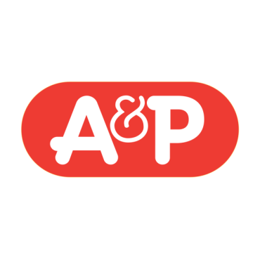 a-and-p-logo.png