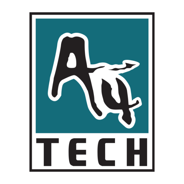 a4tech-logo
