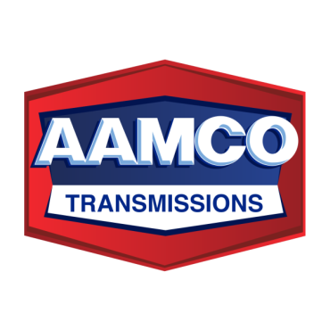 aamco-logo.png