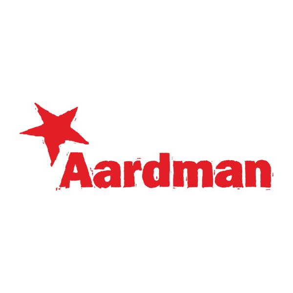 aardman-logo