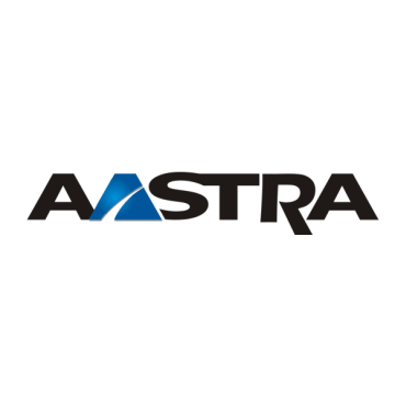 aastra-logo.png
