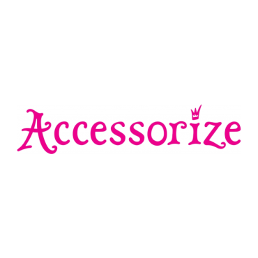 accessorize-logo.png