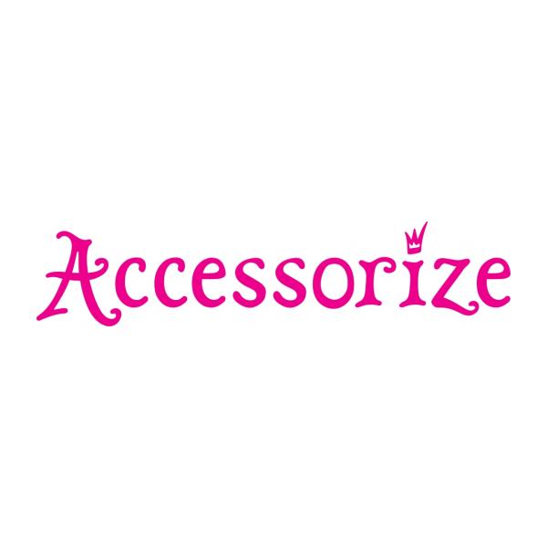 логотип Accessorize