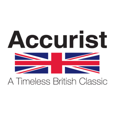 accurist-logo.png