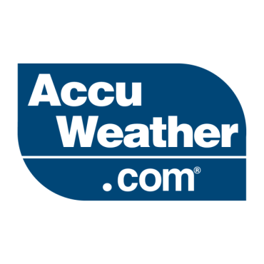 accuweather-logo.png