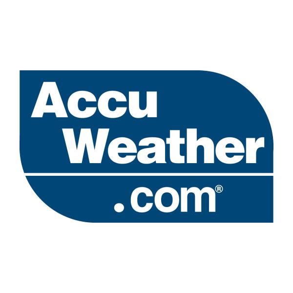 New Accuweather Logo Accuweather Logo Png