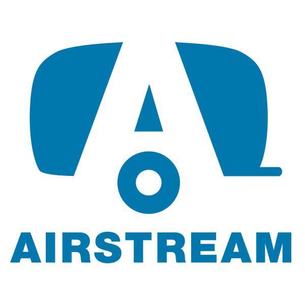 airstream-logo