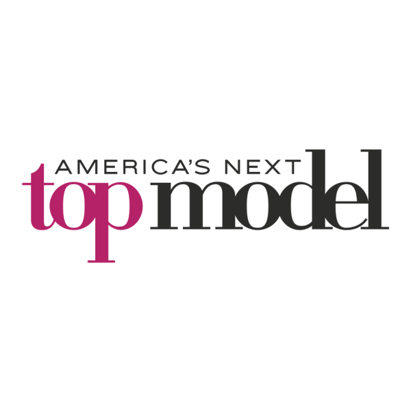 americas-next-top-model-tv-logo