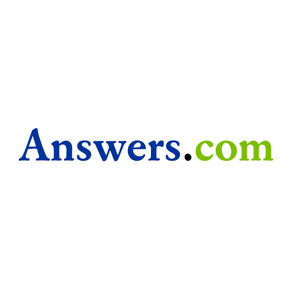 answers-com-logo
