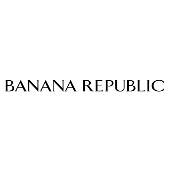 banana-republic