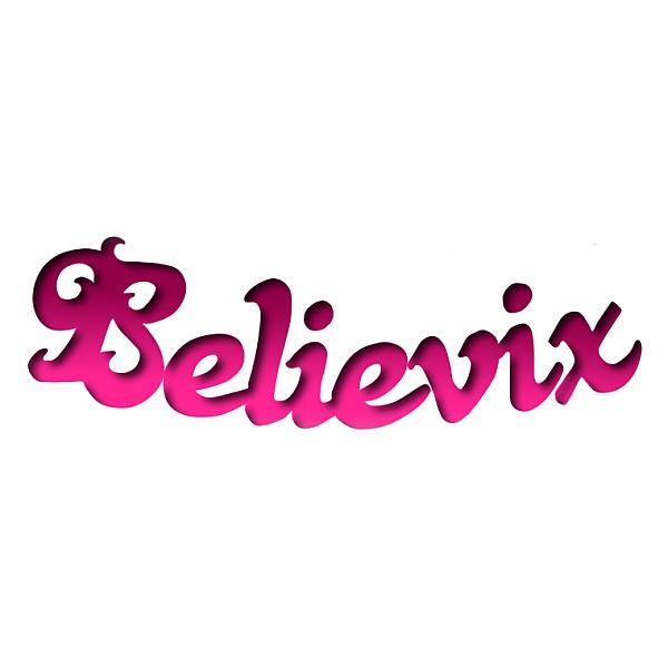 believix logo