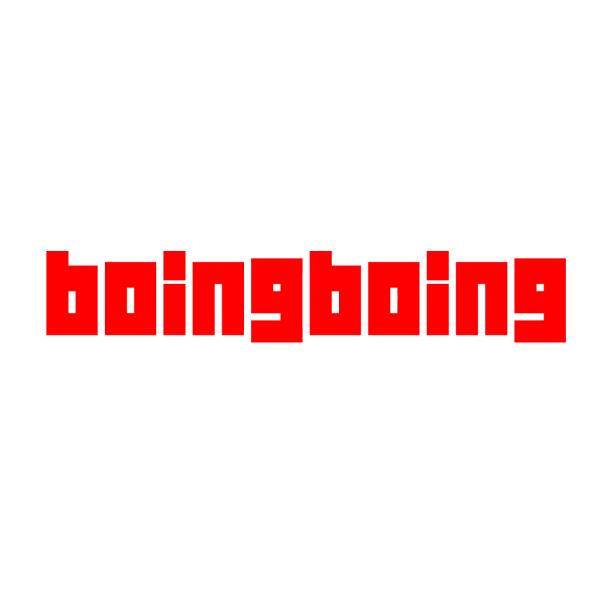 boing-boing-logo