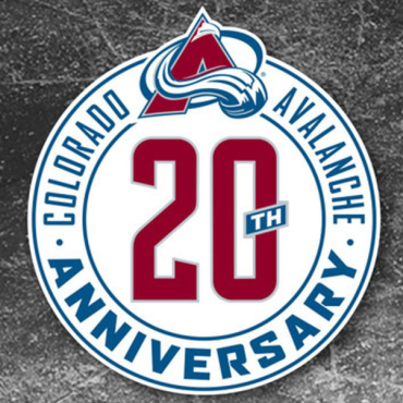colorado-avalanche-20 logo