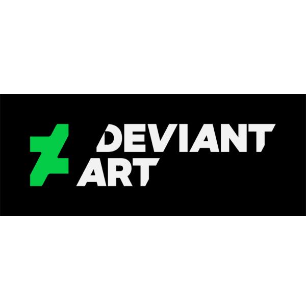 Deviantart Logo Change Deviantart Logo