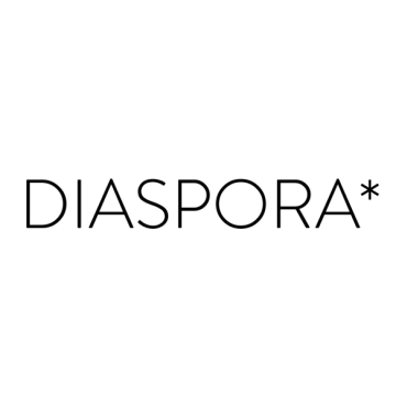 diaspora-logo