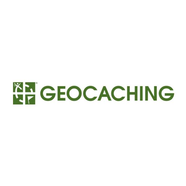 Official Geocache Logo