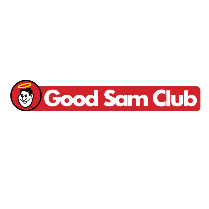 The Good Sam Club The world's largest organization of RV owners. We offer RVers tools and resources to improve their RV and camping experiences.