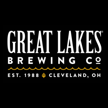 great_lakes_brewing_logo